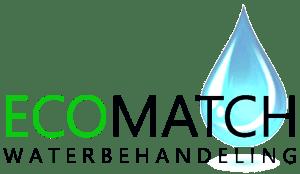 EM Logo Ecomatch